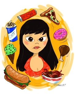 Food_Circle2
